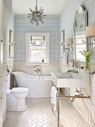 the 25 best traditional bathroom ideas on pinterest bathroom