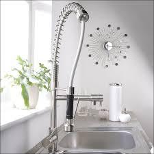 touchless kitchen faucets delta touch kitchen faucet faucet ideas