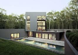 matrix home design decor enterprise 232 best home design images on pinterest architecture interiors