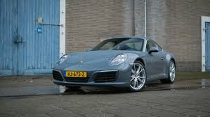 porsche graphite blue i u0027m in love with the 991 2