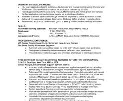 100 release manager resume objective on resume how to write a