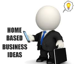 Graphic Design Home Business Ideas 11 Small Home Based Business Ideas