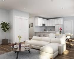 boston real estate blog