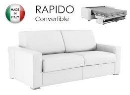 canap convertible 190 cm canapes lits tous les fournisseurs canape lit classique