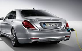 mercedes hybrid car mercedes to introduce 10 in hybrids vehicles by 2017 one