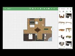 cách hack home design hack 5d planner and unlock all the items on mobile android