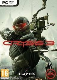 crysis 3 pc brand new sealed fast shipping 14633198102 ebay