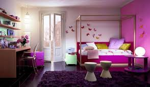 Bedroom Colors And Moods  Home Design And Decor  Ideal Bedroom - Bedroom colors and moods