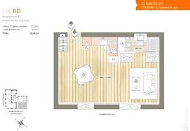 luxury home floorplans home floorplans accessible house plans small home floor plans