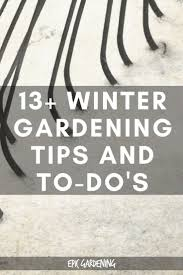 2995 best images about gardening on pinterest garden planning