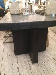 kitchen table diy distressed kitchen table farmhouse table with