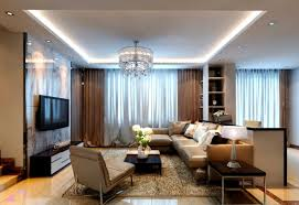 50 Best Kitchen Island Ideas Home Design 93 Mesmerizing Simple Living Room Ideass