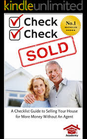 amazon com how to sell your house