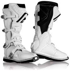nike motocross boot acerbis offroad boots new york officially authorized acerbis