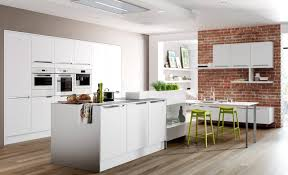 what color cabinets for white appliances how to match appliances and kitchen cabinets colors black