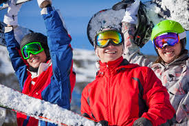 american ski resort open and dates 2015 16