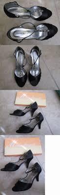 wedding shoes davids bridal davids bridal wedding shoes bridal shoes davids bridal