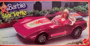 pink corvette power wheels corvette power wheels corvette power wheels