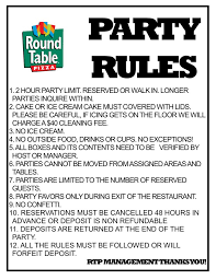 round table pizza coupons 25 off round table pizza closed 24 reviews pizza 2060 white ln