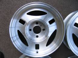 used ford mustang wheels used ford mustang wheels for sale