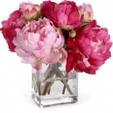 Fake Flower Centerpieces Small Silk Flower Arrangements Foter