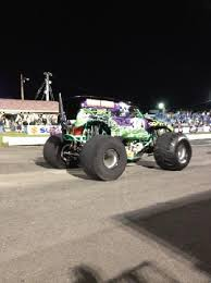 motocross drag racing drag racing motocross radio controled vehicles and more review