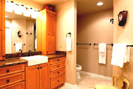 Small Country Bathroom Ideas Bathroom Remodel Flat Rock Small Remodeling Ideas Denver Design