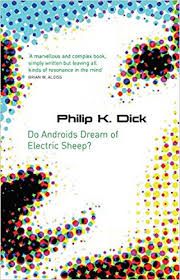 do androids of electric sheep audiobook do androids of electric sheep s f masterworks co