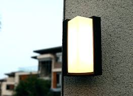Garden Wall Lights Patio Out Side Wall Lights Usg Side Wall Lights Timbeyers