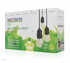 heavy duty outdoor string lights commercial grade heavy duty outdoor string lights inspirational