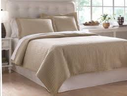 What Is A Coverlet Twin Mattress Whole Home Faux Silk Twin Bed Coverlet 3 Piece