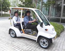 toyota coms collaboration aims to resolve senior transportation challenges