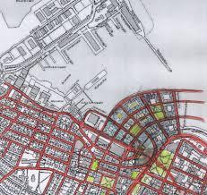 olafur thordarson urban design