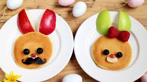 halloween goodies for toddlers 12 cute easter breakfast ideas your kids will love