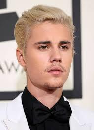 Bilder Mit Kurzhaarfrisuren by Frisuren Die Looks Justin Bieber Gala De