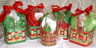 Cookie Gifts Christmas Cookie Gift Packaging Ideas Down Cakery Lane