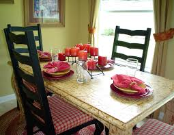 Paint Dining Room Chairs by Learn How To Refinish Furniture Antiquing Stripping Repainting