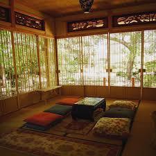my word with douglas e welch tea house interior teahouse