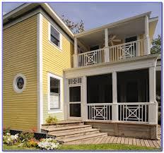 beach house paint colors peeinn com