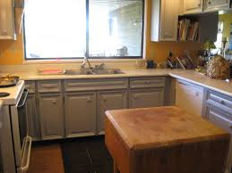 kitchen with yellow walls and gray cabinets cool grey kitchen cabinets yellow walls ideas best inspiration