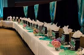 banquet table decorations photos banquet table decorations ideas loris decoration