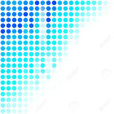 design templates backgrounds blue backgrounds design templates