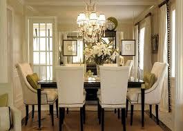 cool dining room lighting 20 designs enhancedhomes org