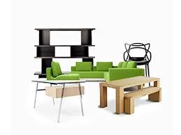 furniture creative furniture stores chicago il home design