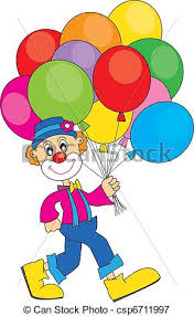 clowns balloons clown illustrations and clipart 19 401 clown royalty free