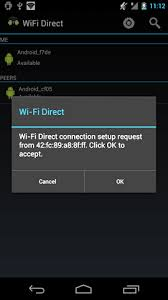 android wifi direct wifidirectdemo wi fi direct demo android developers