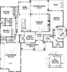 rosie ranch small luxury house plan house plan designer