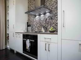Backsplash Wallpaper For Kitchen Kitchen Kitchen Washable Wallpaper For Backsplash Hgtv 102
