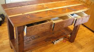 Used Kitchen Cabinets Atlanta Cabinet Barn Wood Cabinets With Hidden Appliances Amazing Barn
