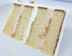 vanilla bake shop dulce de leche crunch